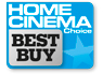 Home Cinema Choice, Best Buy, September 2012