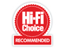 HiFi Choice June 2014