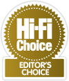 Hi-Fi Choice, July 2015