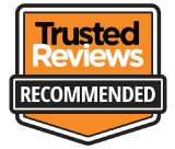 Trusted Reviews, October 2014