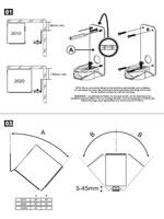 lg sh2 soundbar instructions