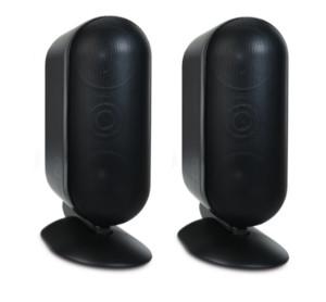 Q-Acoustics Media 7000 LR