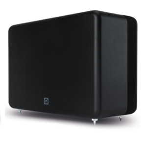 Q-Acoustics Media 7000 Subwoofer