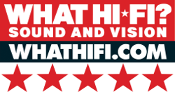 What Hi-Fi? Sound and Vision, March 2015