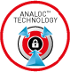 Analoc™ Technology