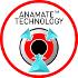 Anamate™ Plug Technology