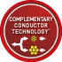 Complementary Conductor Technology