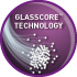 Glasscore™ Technology