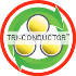 Tri Conductor Technology