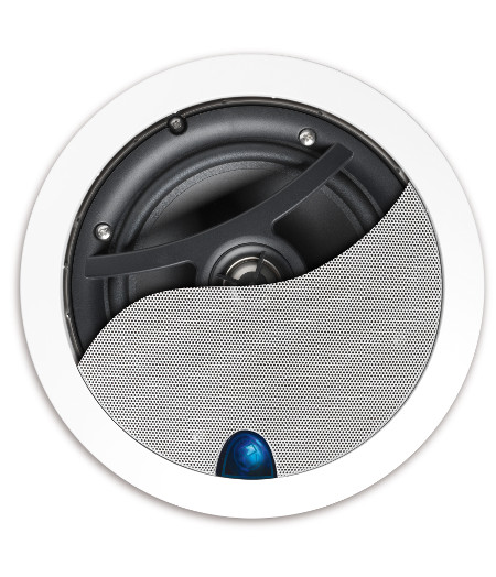 Airplay Ceiling Speaker
